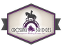 CROSSING BRIDGES THERAPEUTIC RIDING CENTER